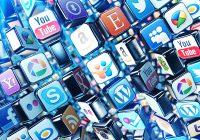 Professores da EACH integram grupo de pesquisadores com acesso inédito à base de dados do Facebook