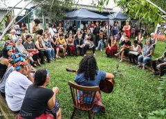 EACH tem projeto selecionado pelo Edital Empreendedorismo Social