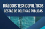 Diálogos Tecnopolíticos