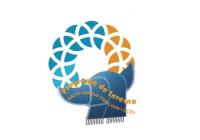 Programa de Inverno 2019 da EACH oferece quase 400 vagas para 10 cursos gratuitos