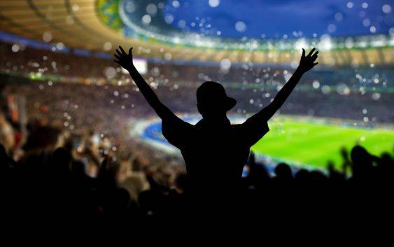Copa América pode reduzir estagnação do número de turistas no país