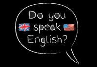 Inscrições abertas para oficina de inglês para alunos de graduação da EACH