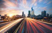 O que falta para São Paulo virar uma cidade inteligente?