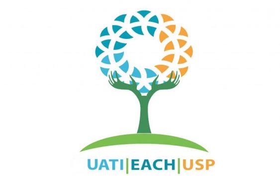 UATI: Divulgação dos alunos matriculados para o 2º semestre de 2019