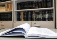 Estudo da EACH recebe menção honrosa no Prêmio Tese Destaque USP 2019