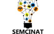 VII Semana Acadêmica de Licenciatura em Ciências da Natureza -SEMCINAT