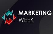 4ª Edição da Marketing Week EACH-USP