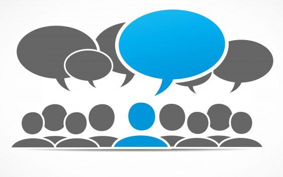 Grupo de estudo da EACH lança webseminários sobre história oral