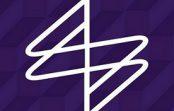 9ª Semana de Sistemas de Informação – EACH USP