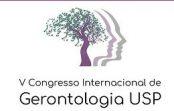 V Congresso Internacional de Gerontologia USP