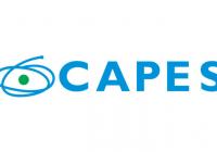 Três professores da EACH são contemplados com Prêmio Capes de Tese Edição 2019