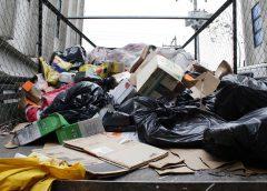 Professora de Gestão Ambiental participa de série especial de reportagem sobre reciclagem de lixo