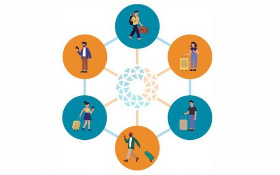USP lança blog para difundir o conhecimento científico entre gestores e profissionais do turismo