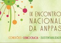 Aluna do programa de mestrado em Sustentabilidade da EACH tem dissertação premiada