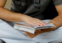 Existe um horário ideal para os adolescentes estudarem?