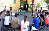 Artigo da EACH é premiado no XII Congresso Brasileiro de Atividade Física e Saúde