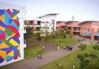 Doutorando da EACH tem projeto cultural contemplado pelo Prêmio Aldir Blanc de Apoio à Cultura