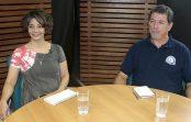 Diálogos na USP: Professores de Educação Física e Saúde discutem o conceito de vida saudável
