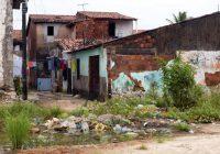Desigualdades afetam Índice de Desenvolvimento Humano do Brasil