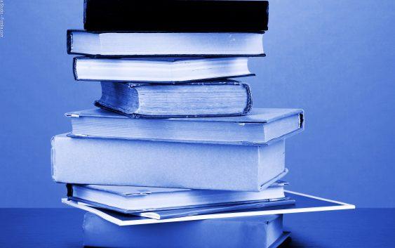 Estudo da EACH aponta mudanças no Fundeb e no Financiamento da Educação Básica