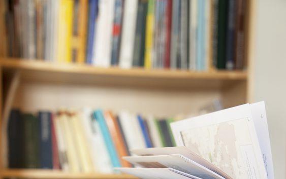 Últimas entrevistas dos professores da EACH relacionadas ao novo coronavírus
