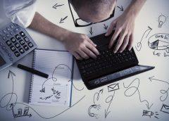 Incubadora Habits mantém acompanhamento online de startups durante a pandemia