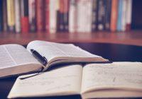 EACH tem projeto selecionado no Edital de Apoio à Pesquisa com Iniciativas de Ciência Cidadã