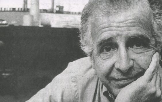 Docente da EACH publica livro sobre Caio Graco Prado da Editora Brasiliense