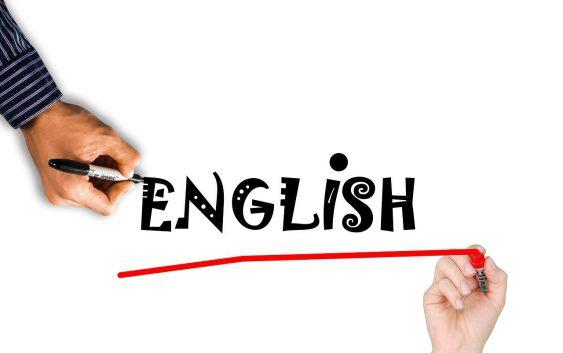 Alunos de curso de Inglês fazem exposição literária virtual