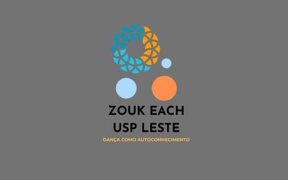 Projetos de Zouk seguem em andamento durante a quarentena