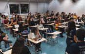 Cursinho Popular da EACH abre inscrições para a capacitação de professores