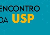 Reitoria da USP realizará evento sobre plano para retorno às atividades presenciais