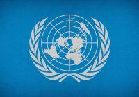 EACH terá representantes para articular a Agenda 2030 da ONU em São Paulo e no G20