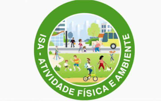 """Grupo da EACH conduzirá a pesquisa """"Inquérito de Saúde de São Paulo"""""""