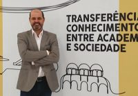 Professor da EACH é eleito presidente da Associação Nacional de Pesquisa e Pós-Graduação em Turismo – ANPTUR