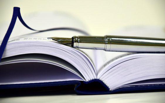 Prêmio Tese Destaque USP 2020 concede menção honrosa para estudo da EACH