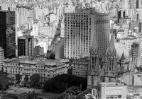 Aluna da EACH tem trabalho premiado no Congresso Brasileiro de Custos de 2020