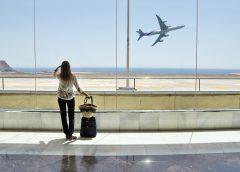 Pesquisadores da EACH/USP participam da Rede da Política Nacional de Qualificação do Turismo