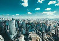 Curso de Gestão de Políticas Públicas apresenta seus egressos para prefeitos eleitos