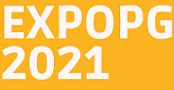 EXPO PG USP 2021