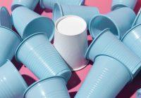 """Núcleo de pesquisa da EACH é contemplado com financiamento para desenvolver atividades """"plastic free"""""""