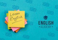 Inscrições abertas para curso de Inglês online – LEUSP na EACH