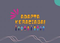 Campanha Adapta Keraciaba recebe prêmio como melhor iniciativa universitária pelo Cemaden Educação