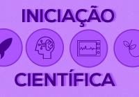 Aluna da EACH se destaca em prêmio de iniciação científica e tecnológica