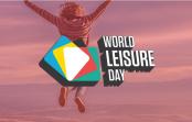 Professor da EACH participará do lançamento do Dia Mundial do Lazer