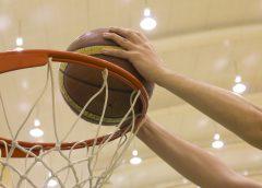 Professor da EACH é listado entre os dez pesquisadores mais influentes do mundo na modalidade basquetebol