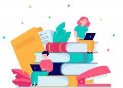 Livro sobre formação e capacitação de agentes públicos conta com participação de professor da EACH