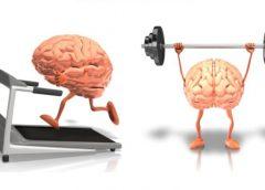 Influência da percepção da dor na prática do exercício físico é tema de artigo publicado por aluno egresso da EACH
