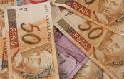 Professores da EACH comentam sobre crise orçamentária de universidades e enfrentamento da pandemia