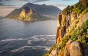 Pesquisa com participação da EACH: Microrganismos marinhos revelam o papel do Atlântico Sul no controle do CO2